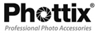 Phottix logo